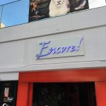 子連れグアム旅行⑨アンコールマジックショー (Encore!)に大興奮!