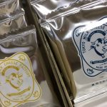 東京スカイツリー・ソラマチで買ったお土産!東京ミルクチーズ工場、リトルチーズガーデン、ねんりん家