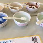 こども陶器博物館で初めての絵付け体験!&テラスゲート土岐(まちゆい)でお買い物