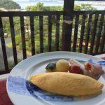蒲郡クラシックホテル宿泊レポ!客室&優雅に朝食を食べました